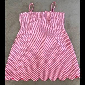 Women's Size 16 Dress